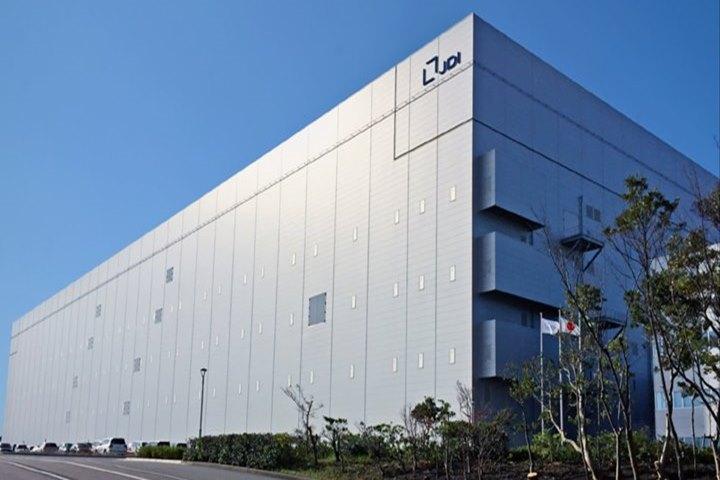 Để trả nợ, Japan Display quyết định bán nhà máy cho Sharp với giá 386 triệu USD