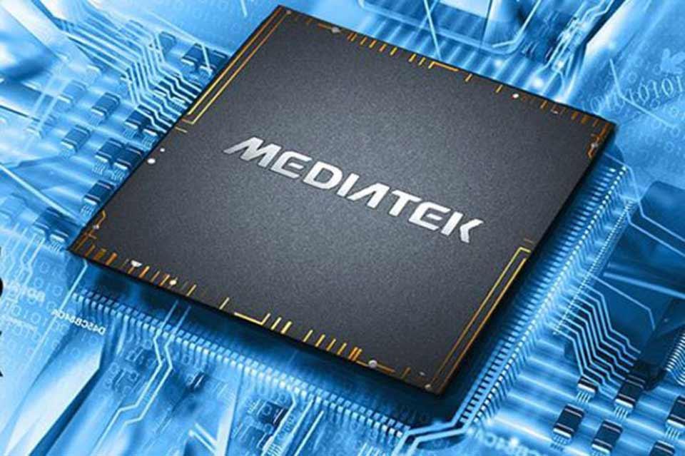 MediaTek đang xin giấy phép cung cấp linh kiện cho Huawei, bất chấp các hạn chế từ Mỹ