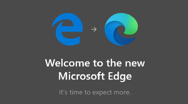 Microsoft đã lên kế hoạch từ bỏ các trình duyệt cũ như thế nào?