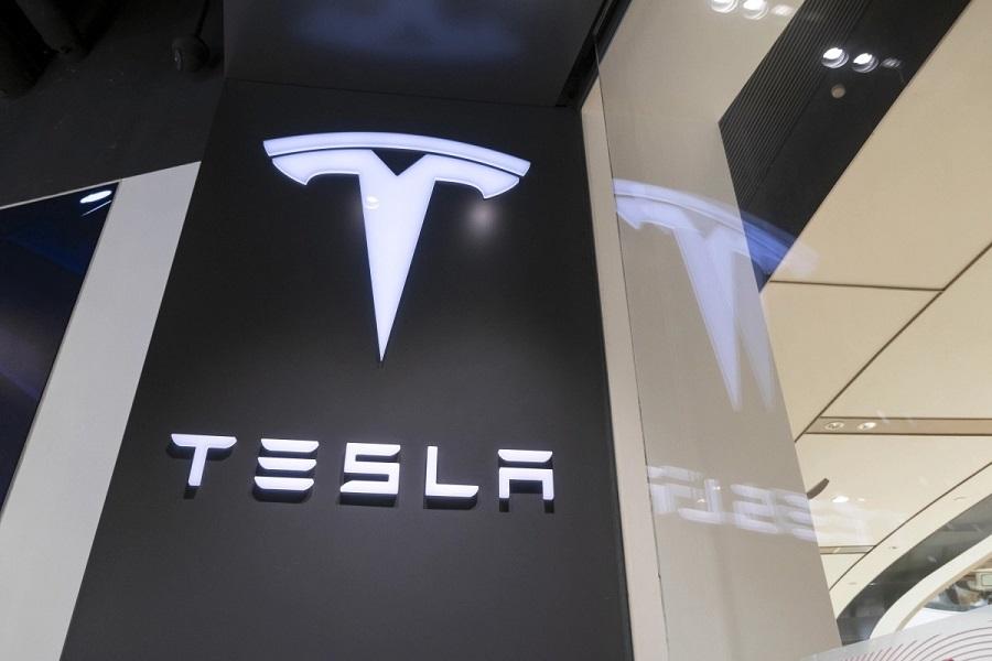 Âm mưu hack Tesla với giá 1 triệu đô đã thất bại như thế nào?