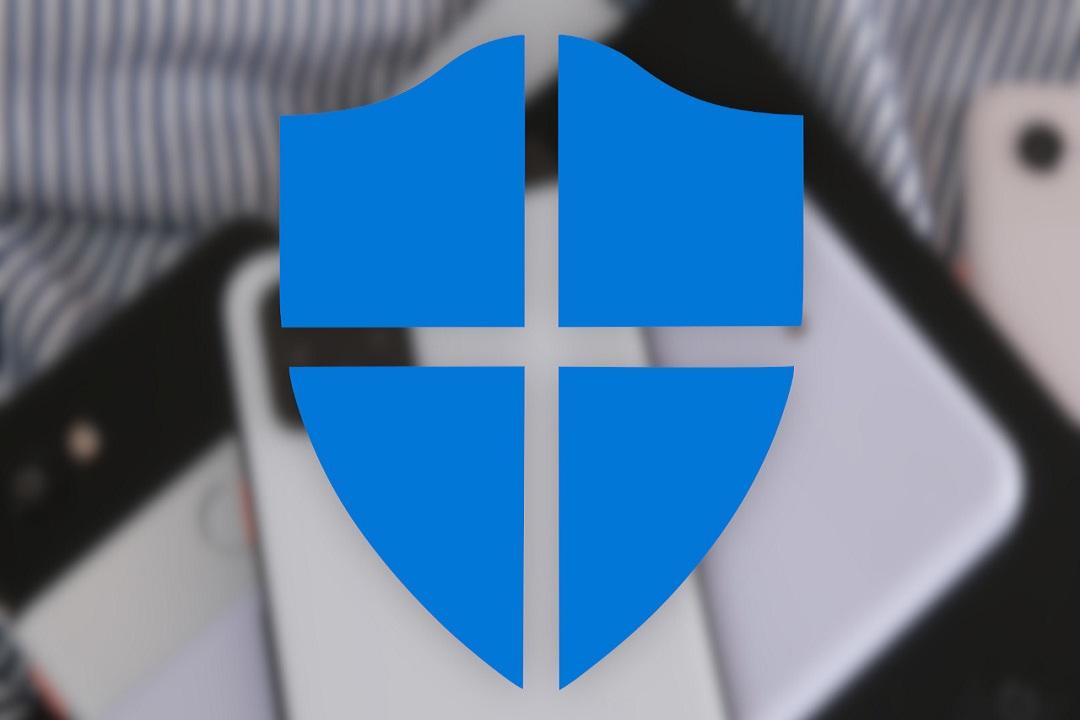 Microsoft ra mắt ứng dụng Defender Antivirus cho Android