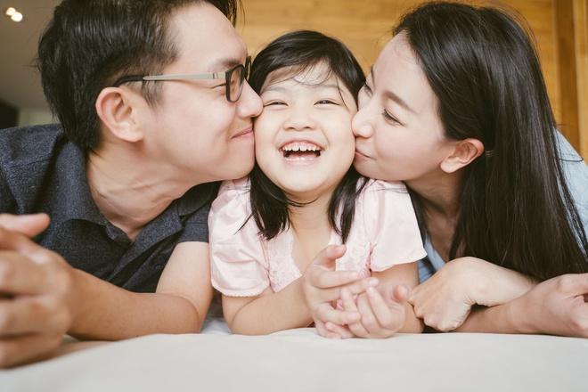5 nguyên tắc dạy con của người Nhật