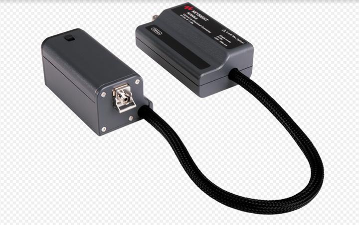 Keysight giới thiệu giải pháp chuyển đổi quang điện mới