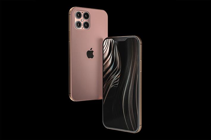 Apple có thể bán được 68 triệu iPhone 12 cuối năm nay