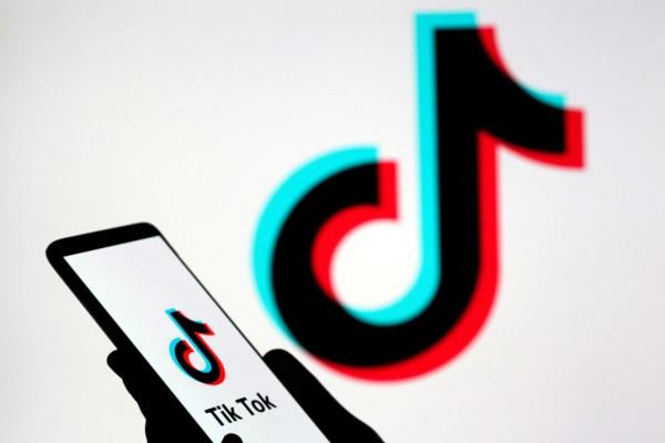 Trung Quốc có động thái đầu tiên can thiệp vào thương vụ mua bán TikTok