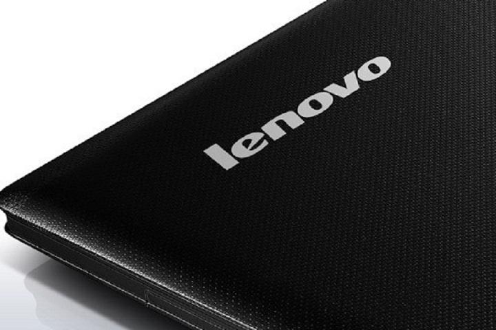 Lenovo khuyến cáo người dùng không cập nhật Windows 10 phiên bản 2004