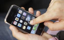 App Store xóa ứng dụng độc hại đầu tiên