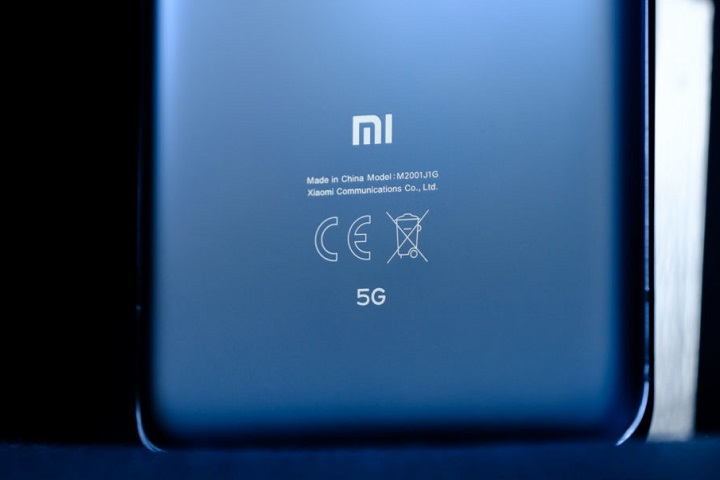 Một smartphone 5G giá rẻ thuộc dòng Xiaomi Mi 10 sẽ được ra mắt trong tháng này, dưới 10 triệu đồng