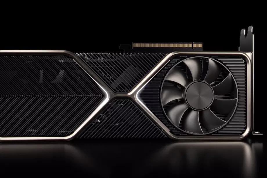 NVIDIA trình làng bộ đôi card đồ họa GeForce RTX 3080 – 3090, có mức giá lần lượt là 699 USD và 1499 USD