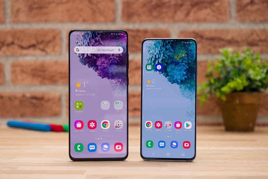 Báo cáo 10 smartphone bán chạy nhất đem tới cho Samsung hai tin buồn