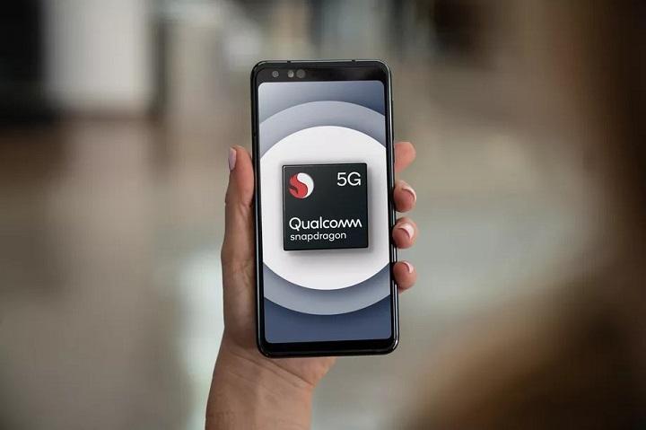 Qualcomm đưa 5G đến dòng chip Snapdragon 4-series giá rẻ, sẽ xuất hiện trong năm 2021