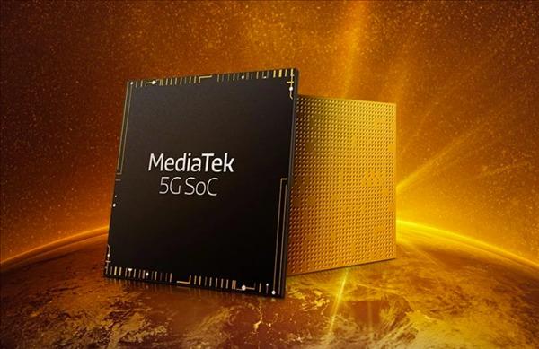 MediaTek hủy bỏ kế hoạch phát triển chip 5G cao cấp dựa trên tiến trình 5nm của mình