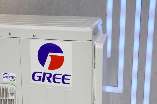 Điều hòa Gree bị đối thủ Midea giành mất vị trí dẫn đầu thị trường