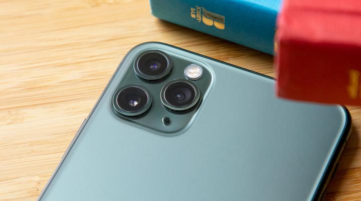 Apple không hy vọng iPhone 12 sẽ làm nên thành công như lời giới phân tích đồn thổi