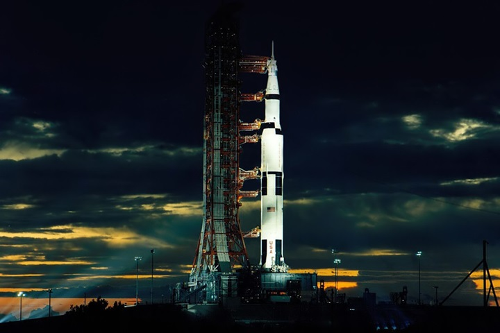 Khám phá những sự thật thú vị xung quanh tên lửa