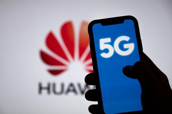 Mỹ phải mất đến 1,8 tỷ USD để thay mới thiết bị mạng của Huawei và ZTE