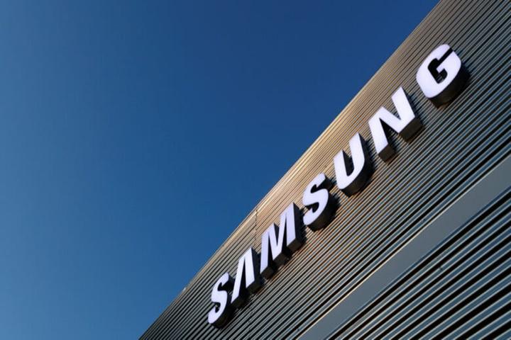 Samsung có thể đóng cửa nhà máy sản xuất TV ở Thiên Tân, Trung Quốc