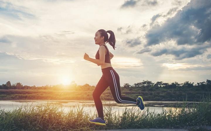 Làm gì để cải thiện sức khỏe của gan?