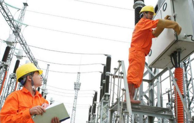 Vì sao giá điện chỉ tăng mà không giảm?