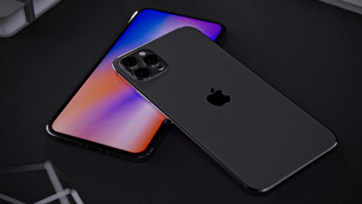 """iPhone 12 (6.1 inch) và iPhone 12 Pro """"sẽ lên kệ trước trong tháng 10"""""""