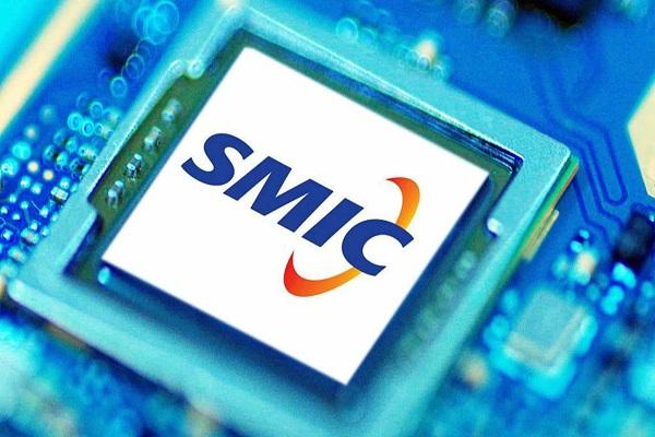 SMIC mất trắng 23% giá trị vốn hóa ngay sau khi Mỹ bắn tin dọa ra lệnh cấm