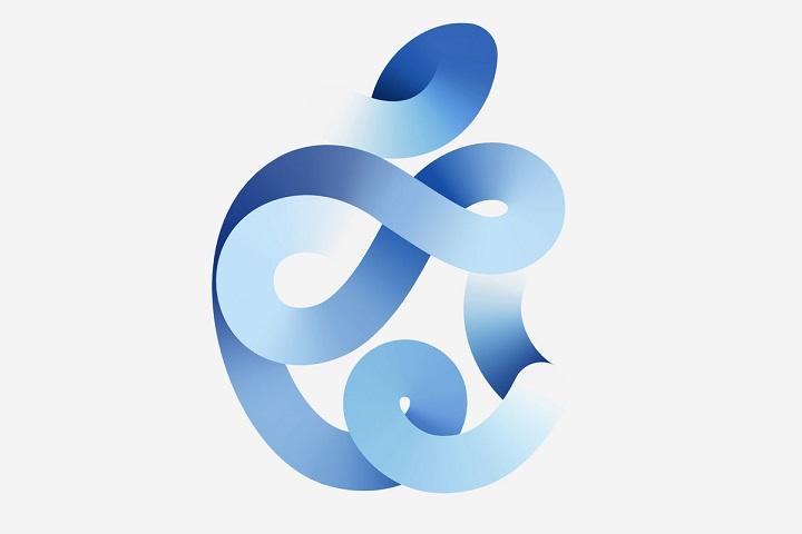 Mong đợi gì trong sự kiện của Apple diễn ra vào ngày 15/09?