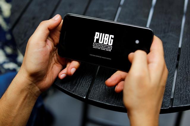 PUBG Mobile sẽ cắt đứt quan hệ với Tencent để được ở lại Ấn Độ