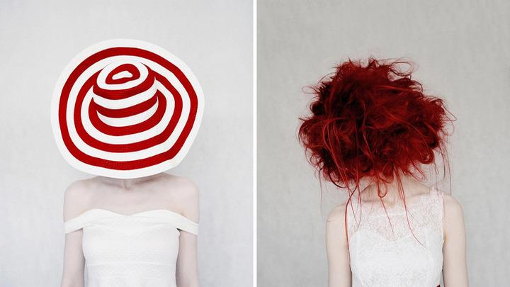 Các tác phẩm thắng giải thưởng Nhiếp ảnh tối giản: Khi nghệ thuật không chỉ là sự đơn điệu