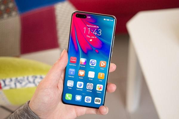 """Huawei có thể sụp đổ, trở thành """"Nokia thứ 2"""" vào năm 2021"""