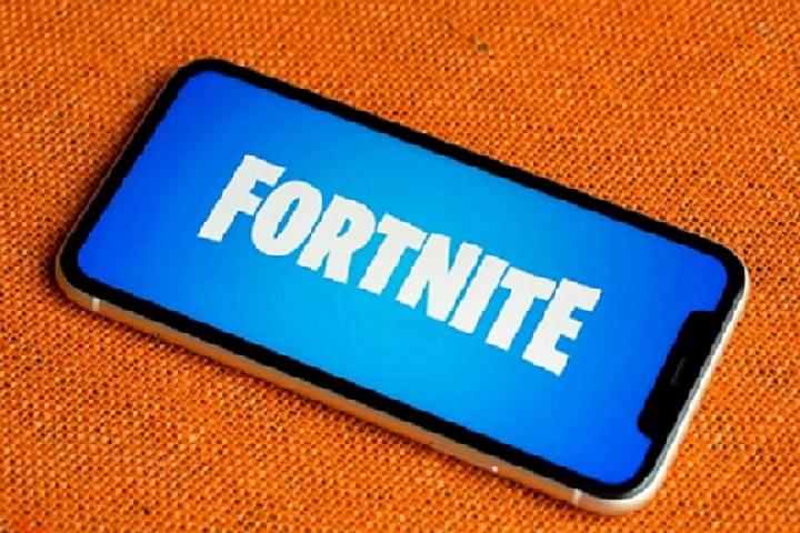 Apple yêu cầu tòa án buộc Epic Games bồi thường thiệt hại do vụ kiện Fortnite
