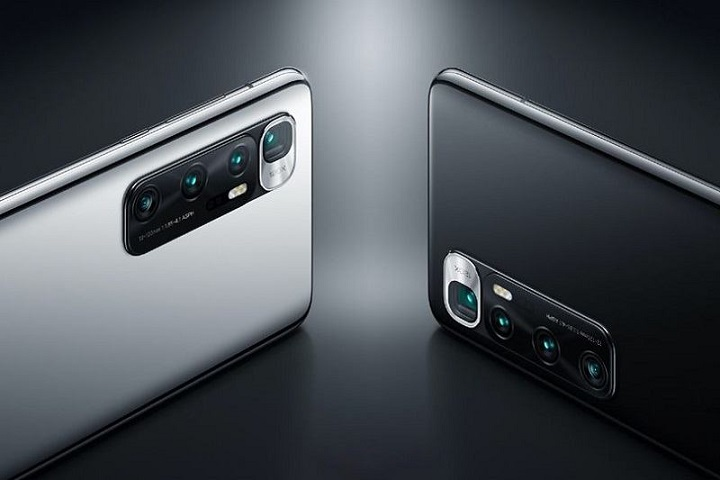 Đã có thể theo dõi nhịp tim qua camera điện thoại Xiaomi, nhưng không chắc đúng hay không