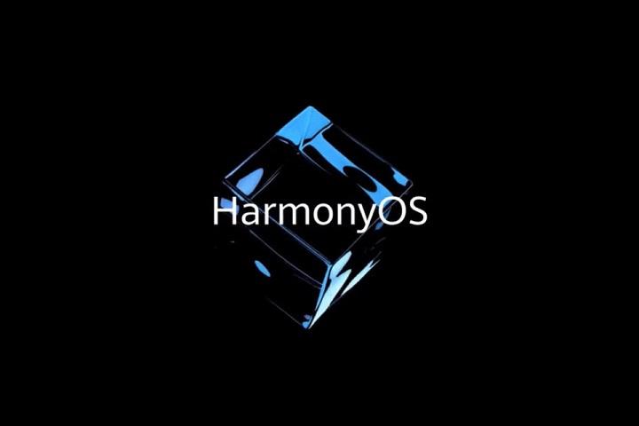 Huawei công bố Harmony OS 2.0: những chiếc smartphone đầu tiên sẽ xuất hiện trong năm sau