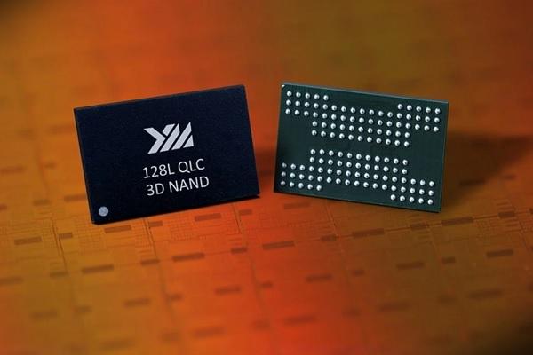Nhà sản xuất chip nhớ hàng đầu Trung Quốc thừa nhận không thể thay thế công nghệ của Mỹ