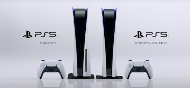 Tại sao không nên mua một phiên bản Digital Edition của PS5 hoặc Xbox thế hệ mới?