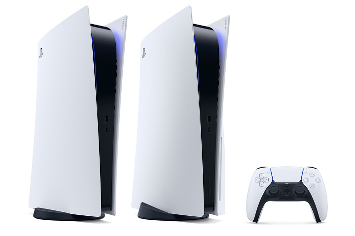 Lý do bạn không nên mua phiên bản Digital Edition của PS5 hoặc Xbox thế hệ mới