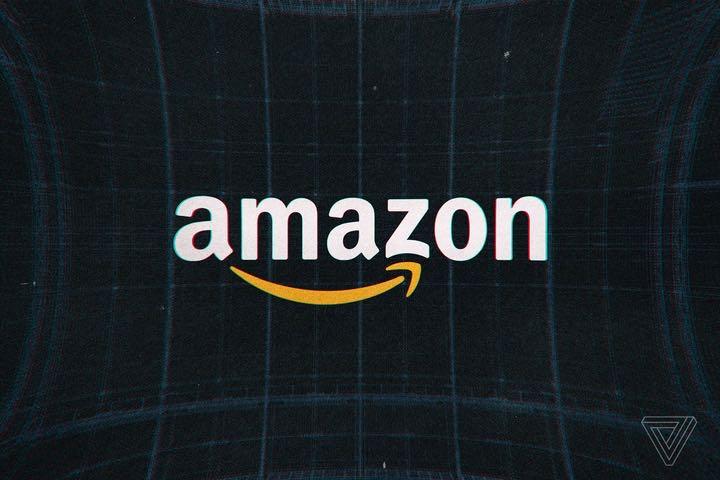 Amazon bị tố bán hàng với giá cắt cổ giữa đại dịch toàn cầu