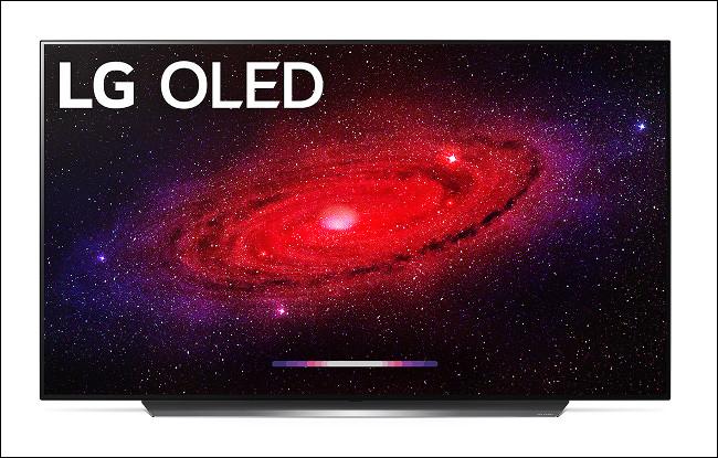 6 sai lầm mà mọi người mắc phải khi mua một chiếc TV
