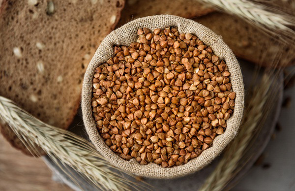 6 loại rau, hạt chứa nhiều protein hơn cả thịt