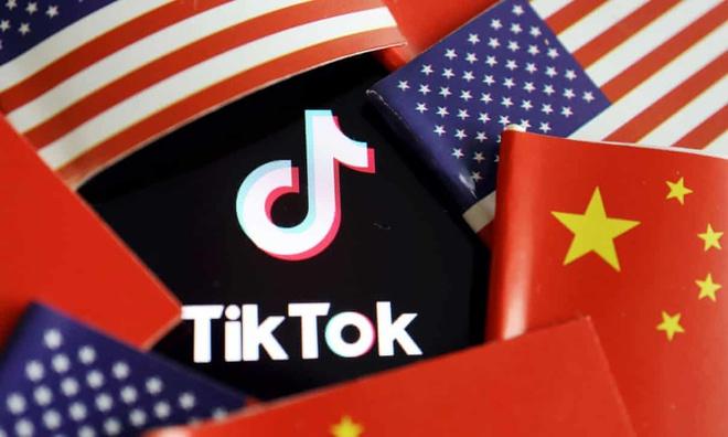 Cự tuyệt Microsoft, TikTok chọn Oracle