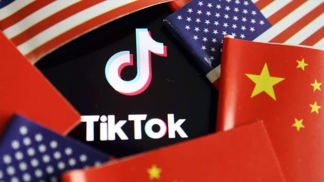 TikTok Mỹ được bán cho Oracle, phe thân cận với TT Trump