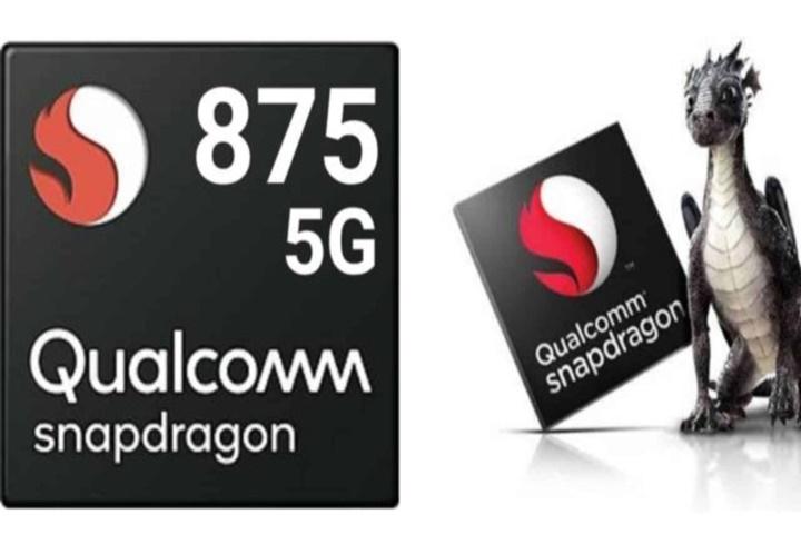 Samsung sẽ sản xuất chip 5G cao cấp sắp tới cho Qualcomm