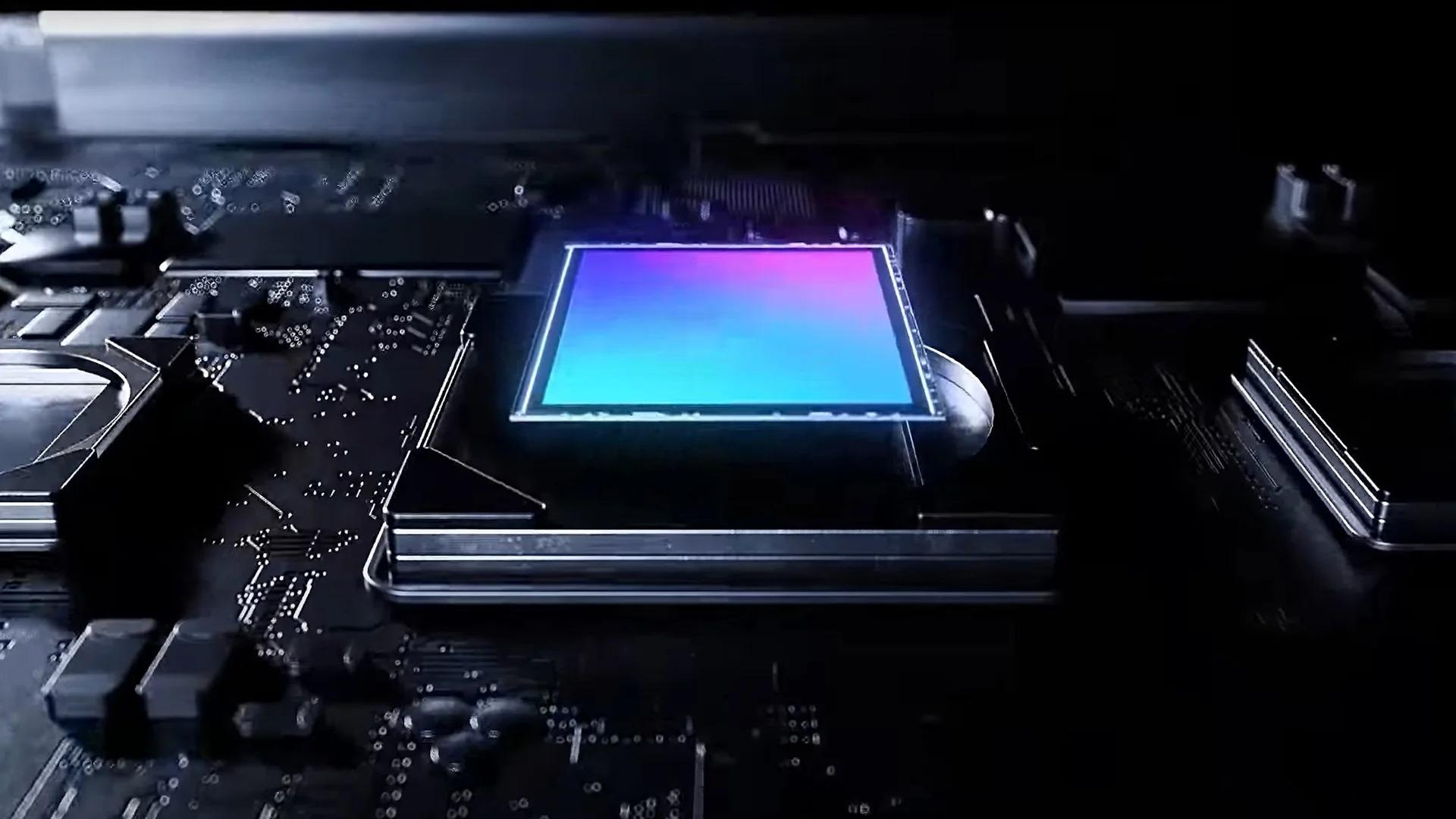 Samsung công bố hàng loạt cảm biến camera 0,7 micron pixel, độ phân giải trải dài từ 32MP đến 108MP
