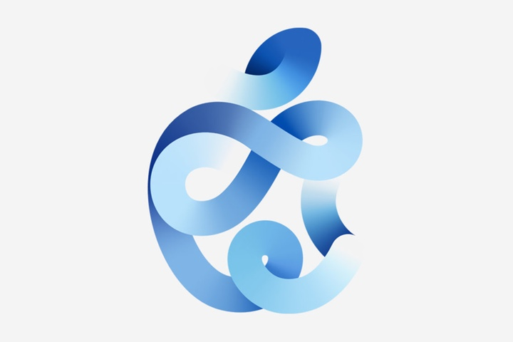 """6 công bố nổi bật nhất của Apple tại sự kiện """"Time Flies"""" đêm qua"""