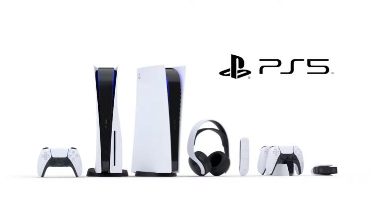 Sony phủ nhận thông tin quá trình sản xuất PlayStation 5 đang gặp nhiều vấn đề