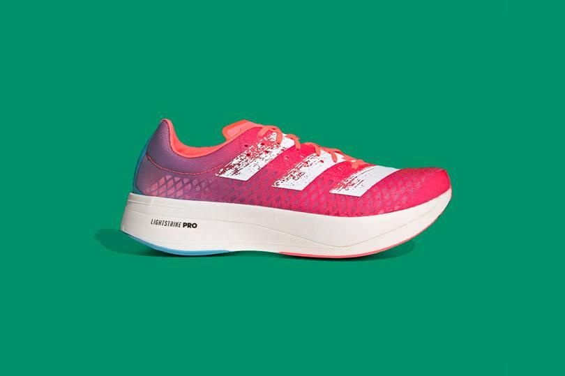 Lý giải khoa học đằng sau đôi giày chạy mới của adidas giúp xác lập kỷ lục thế giới