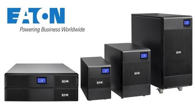 Vì sao nói Eaton 9SX là thiết bị lưu điện UPS đáng giá cho mọi doanh nghiệp