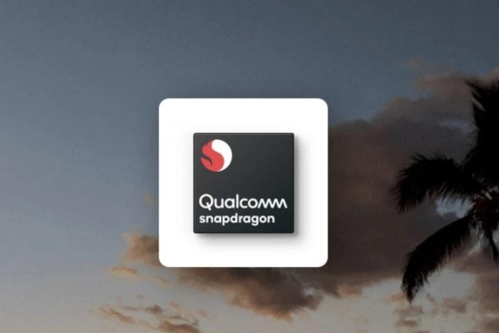 Số lượng chip smartphone MediaTek bán ra trong quý 2 gần bắt kịp Qualcomm