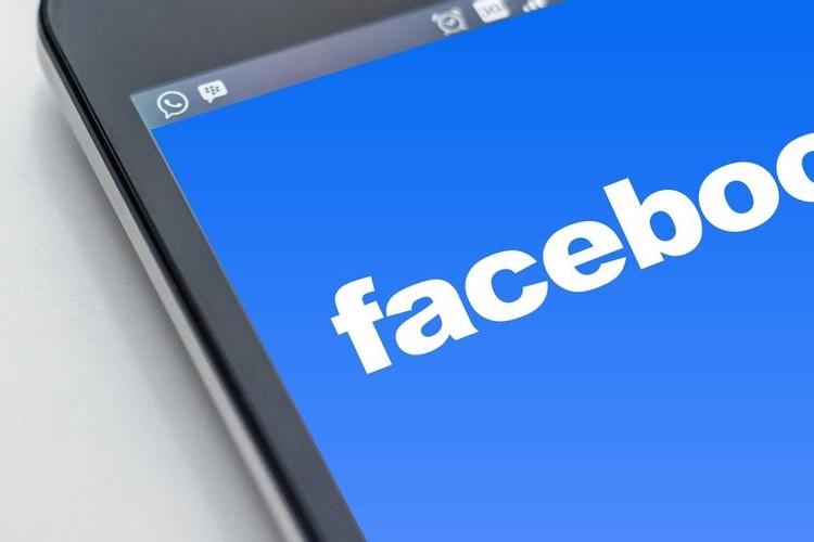 Facebook tiếp tục thêm điều khoản hạn chế mới đối với group