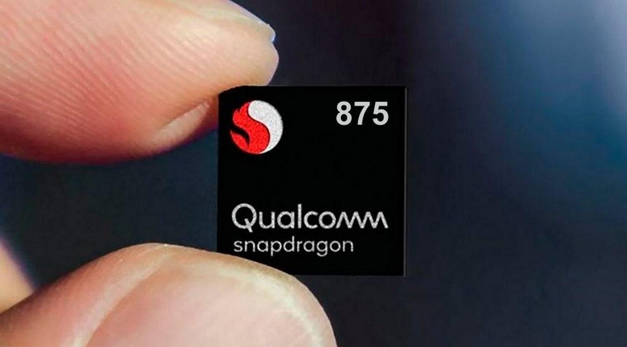 Toàn bộ công suất 5nm của TSMC đều được đặt trước cho chip A14 trên iPhone 12, iPad Air & iPad Pro