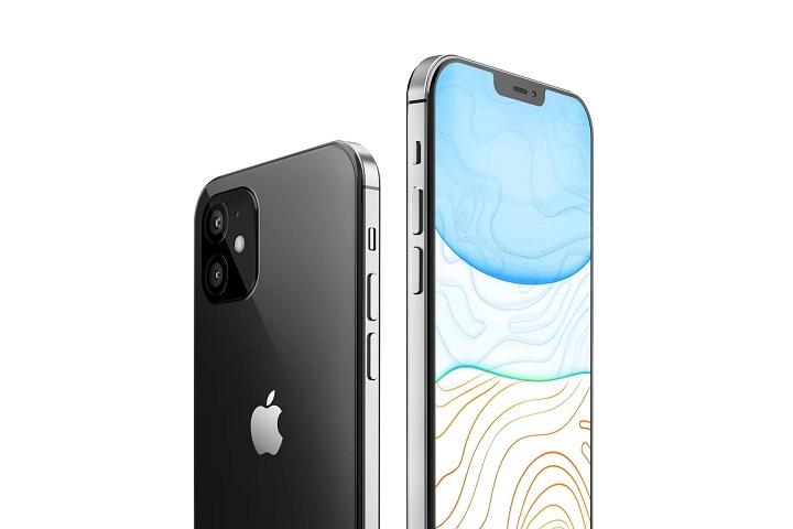 """Apple """"thầu"""" toàn bộ dây chuyền 5nm của TSMC cho chip A14 trên iPhone 12, iPad Air & iPad Pro"""